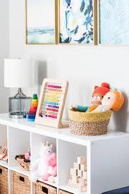 Trends Playroom by 1780 Best Playrooms Images On Pinterest Playroom Ideas Kid