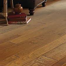 palo duro mixed width 3 5 6 8 in by hardwood flooring