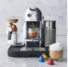Sur La Table Coffee Makers 70 Off The Nespresso Machine At Sur La Table Nerdwallet