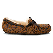 ugg sale usa categories ugg bailey button grey sale s ugg australia dakota leopard