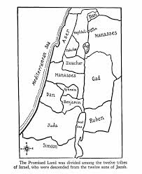 egypt map coloring page i is for israel coloring page click here to download jr