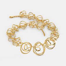 platinum necklace designs images Plain gold platinum necklaces buy plain gold platinum necklace png