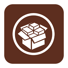 game mod cydia repo how to download cydia paid apps for free on ipad iphone and ipod touch