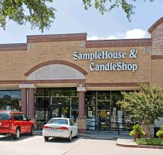 Home Decor Stores Dallas Tx About Us Scented Candles Dallas U0026 Allen Tx Sample House