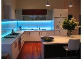 98 best kitchen lighting images on pinterest kitchen kitchen