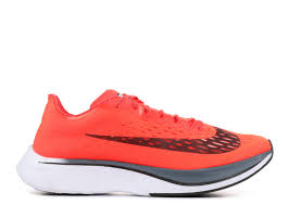 Nike Zoom nike zoom vaporfly 4 nike 880847 600 bright crimson black