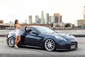 hyundai genesis coupe forum blue genesis coupe incurve wheels ic s10 matte silver