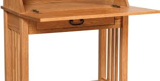 Antique Reception Desk Enchanting Impression Off White Desk Intriguing Long Reception