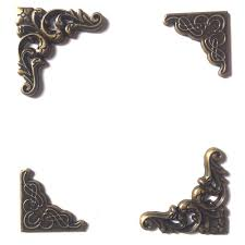 2017 sets of corner metal frame corner antique bronze metal 2017 sets of corner metal frame corner antique bronze metal embellishments for scrapbooking from scrapbook 8 05 dhgate com