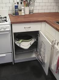 Kitchen Cabinet Drawer Guides Splendid Ikea Pantry Storage Units With Pull Out Wine Rack From