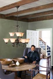 62 best chandelier chic images on pinterest home architecture