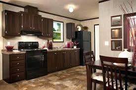 manufactured homes kitchen cabinets kitchen cabinets mobile homes large size of kitchen cabinets single