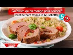 cuisine santé express recettes express 5 15 vidos pratico pratique cuisine santé express