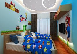 lamps master bedroom ceiling light overhead lighting plug in
