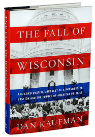 Wisconsin Time Travel Books images How conservatives bet big on wisconsin and won the new york times jpg