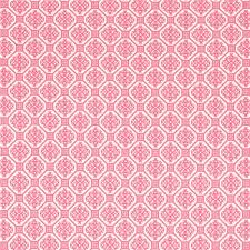 robert kaufman ornament knit fabric pink knit fabric