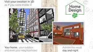 home design 3d v1 1 0 apk mesmerizing home design mod apk pictures simple design home