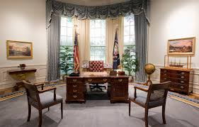 office design oval office table photo office decoration oval