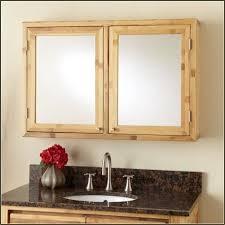 recessed porthole medicine cabinet recessed porthole medicine cabinet images ship bathroom cabinets