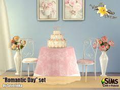 wedding cake sims 4 mod the sims wedding cakes the sims 3