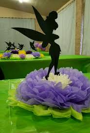 tinkerbell party ideas the 25 best tinkerbell party theme ideas on fairy