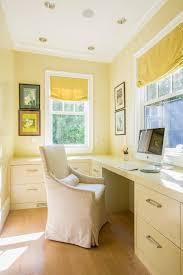 best 25 light yellow walls ideas on pinterest pale yellow walls