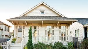 porch house plans wrap around porches house plans southern living house plans