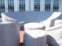 sofas center custom outdoor furniture covers beautifultio sofa