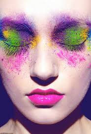 school for makeup artistry top 5 makeup schools in europe