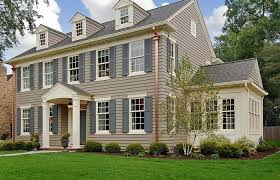 exterior house paints indian house exterior paint images plans for beautiful popular