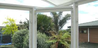 Clear Vinyl Curtains For Porch Clear Outdoor Curtains Outdoor Plastic Curtains Clear Vinyl
