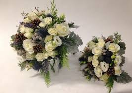 wedding flowers gallery wedding flowers shoreham shoreham florist