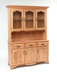 mission style china cabinet china cabinet plans chair and other easy to free china cabinet