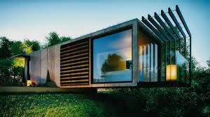 100 shipping container home interior house interior