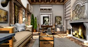 Gothic Homes Ltd Beautiful Homes U2013 Country Cottage Now Open Love To Decorate Sl