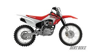 mini motocross bikes for sale dirt bike magazine 2015 youth u0026 entry level bikes