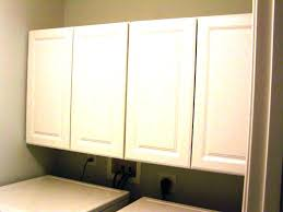 laundry room wall cabinet ideas cabinets wood laminate homes laundry room wall cabinet ideas cabinets wood