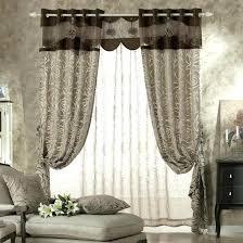 modèle rideaux chambre à coucher modele rideau chambre exceptionnel modele rideaux chambre a coucher