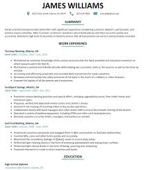 Simple Job Resume Format Download by Resume Functional Resume Example What Is A Cover Sheet List Of