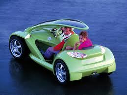 peugeot concept car peugeot vroomster 2000 u2013 old concept cars