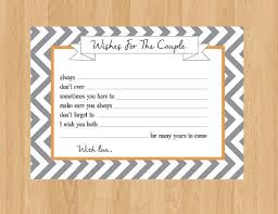 advice cards for and groom 56 best wedding stuff images on wedding stuff wedding