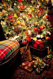 Spode Christmas Tree Martini Glasses Set 4 by 469 Best 54 Tartan Plaid Christmas Images On Pinterest Tartan