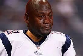 Tom Brady Memes - tom brady memes blacksportsonline