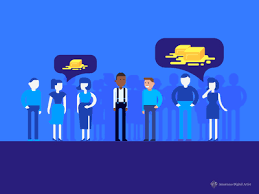 What Is Cocktail Party Effect - cocktail party effect by amarzaya batdavaa dribbble