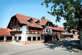 Bad Soden Am Taunus Batzenhaus Hotel U0026 Restaurant