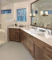 bathroom cabinet door knobs excellent bathroom cabinet pulls kitchen drawer door knobs with