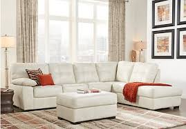 living room sets for sale living room sets packages collections for sale