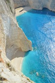 how to reach the shipwreck navagio beach in zakynthos greece