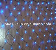 180 led chasing net lights blue christmas lights buy blue