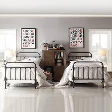Target Metal Bed Frame Tilden Standard Metal Bed Inspire Q Target